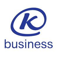 Label k-business